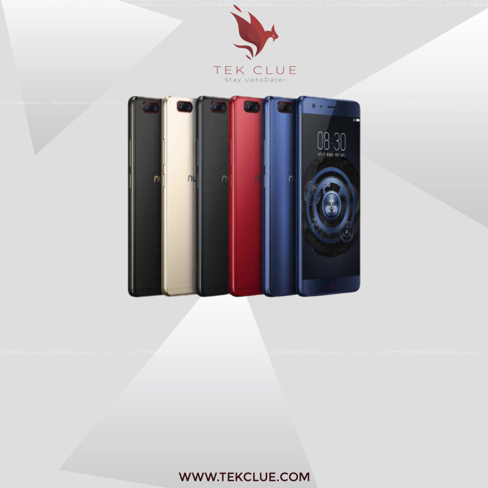 Six Best 8 GB Cell Phones