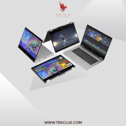 Best Laptops for Graphic Designers/FreeLancers