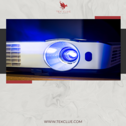 Best Projector for Home Theater under 1000