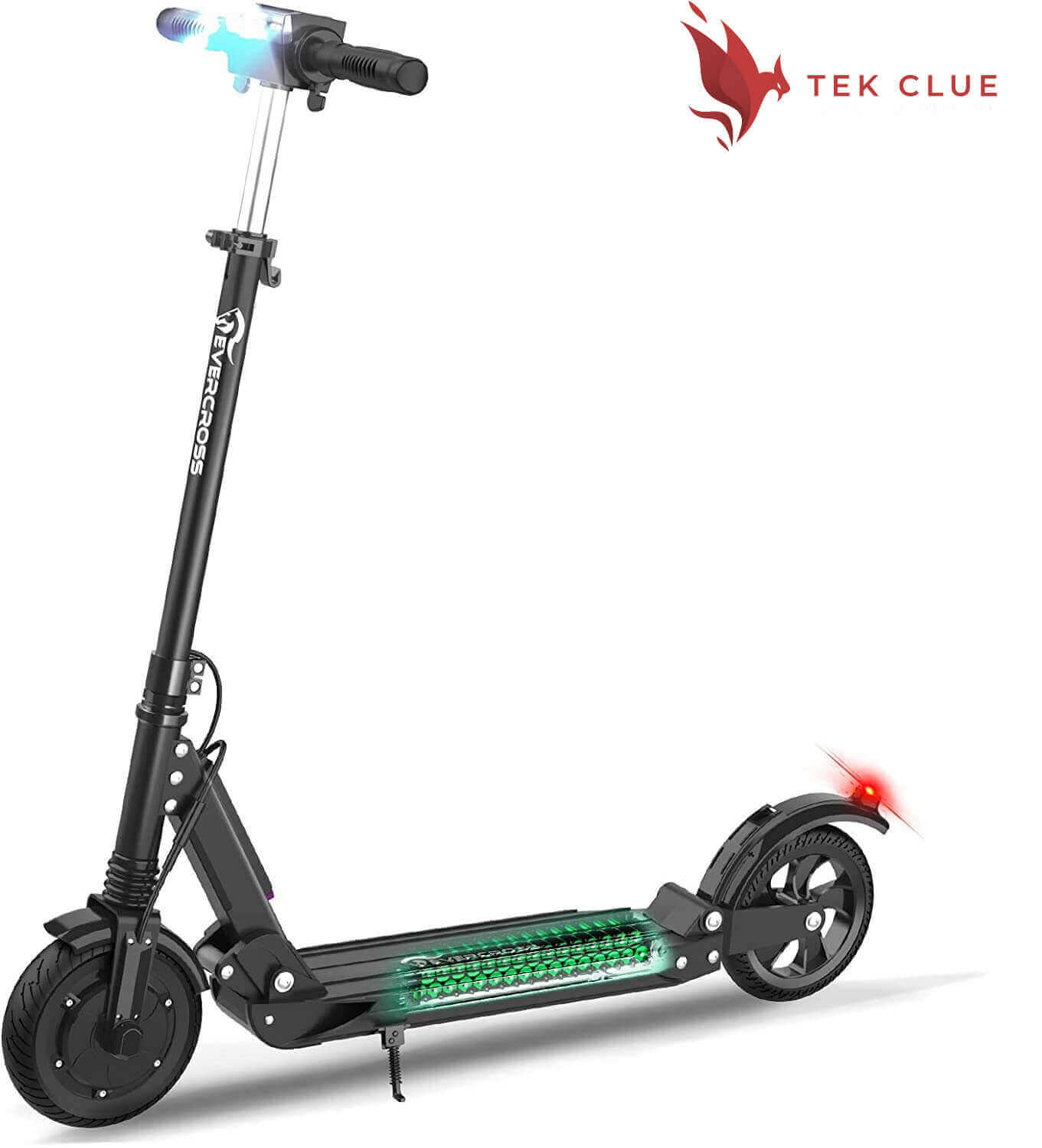 EVERCROSS Electric Scooter2