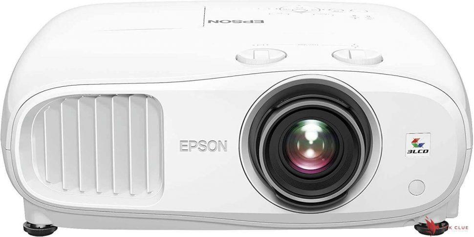 Best Mini Projectors Under $100