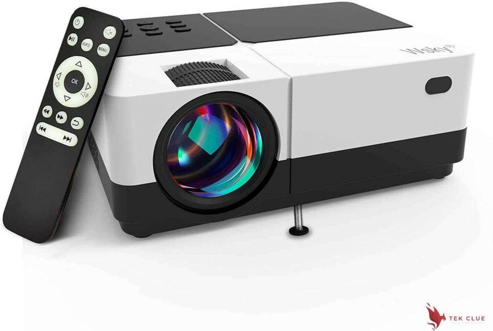 HD-Projector-Outdoor-Movie-Projector