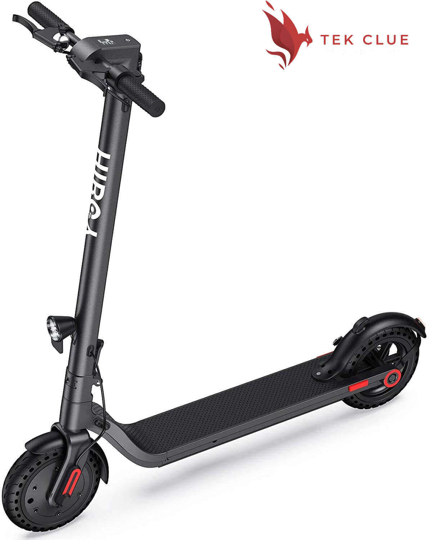 Hiboy NEX3 Electric Scooter