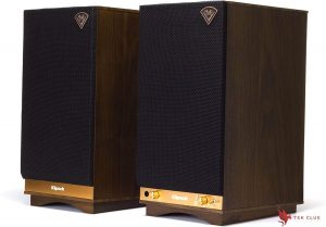 Klipsch-The-Sixes-Powered-Monitor-1