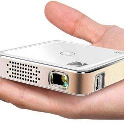 Best Cheap Mini Projector In 2021