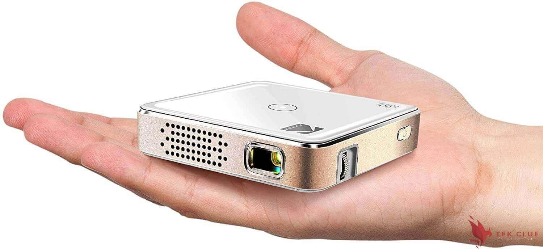 Kodak-Ultra-Mini-Portable-Projector-