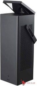 LG-HU80KA-4K-UHD-Laser-Smart-TV-Home-Theater-CineBeam-Projector