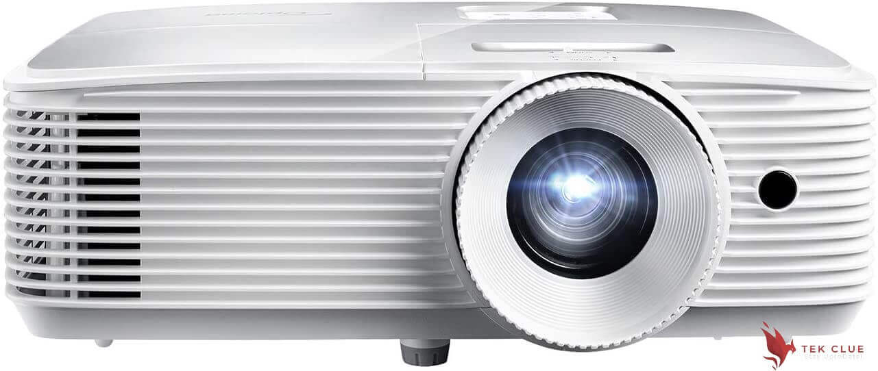 Optoma-H184X-Affordable-Home-Theater-Projector-for-Indoor-or-Outdoor-Movies