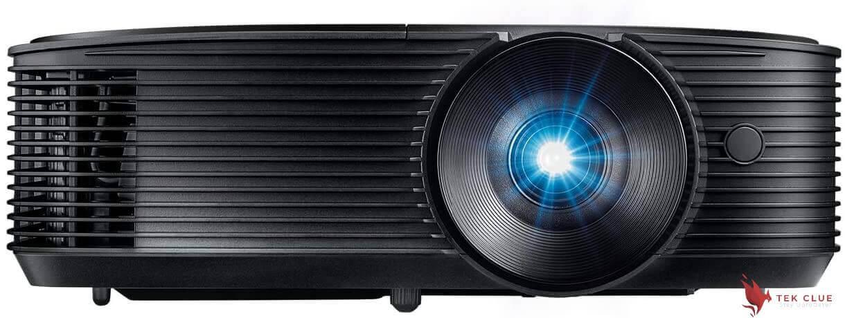 Optoma-S334e-SVGA-Bright-Professional-Projector