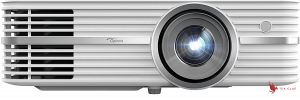 Optoma-UHD50-True-4K-Ultra-High-Definition-DLP-Home-Theater-Projector