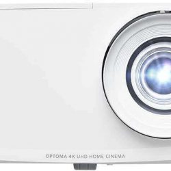 Best 4k Projector Under 2000 Reviews & Buying Guide