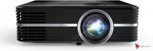 Optoma-UHD51A-4K-UHD-Smart-Home-Theater-Projector