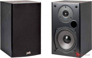 Polk-Audio-T15-100-Watt-Home-Theater-Bookshelf-Speakers