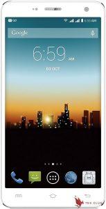 Posh Mobile TITAN Max HD Unlocked Android