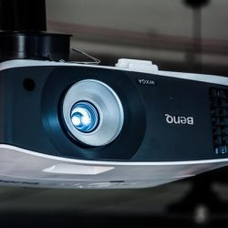The-best-1080p-projectors