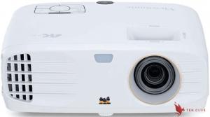 View-Sonic-True-4K-Projector