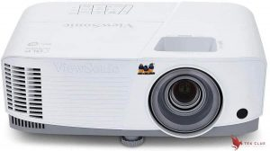 ViewSonic-3800-Lumens-WXGA-High-Brightness-Projector