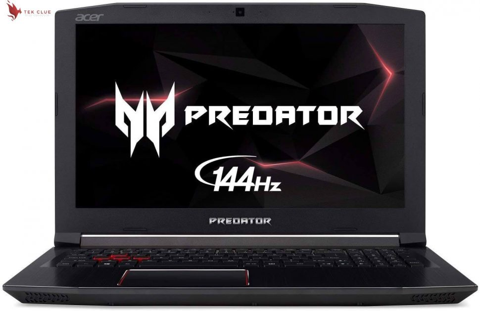 How Long Does a Gaming Laptop Last