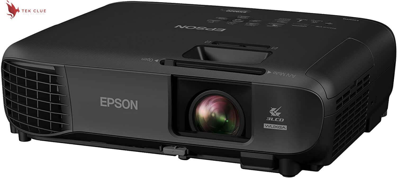 Epson Pro EX9220 1080p+ WUXGA
