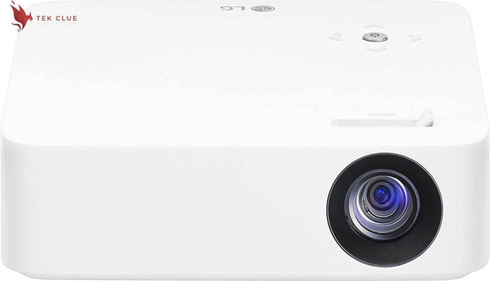 Top 5 Best Projector Under 400 in 2021