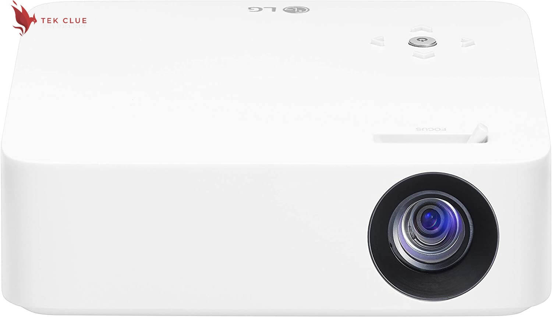 LG Electronics PH30N Portable CineBeam Projector