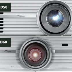 Optoma Uhd50 Vs Uhd60 Which One is the Best?