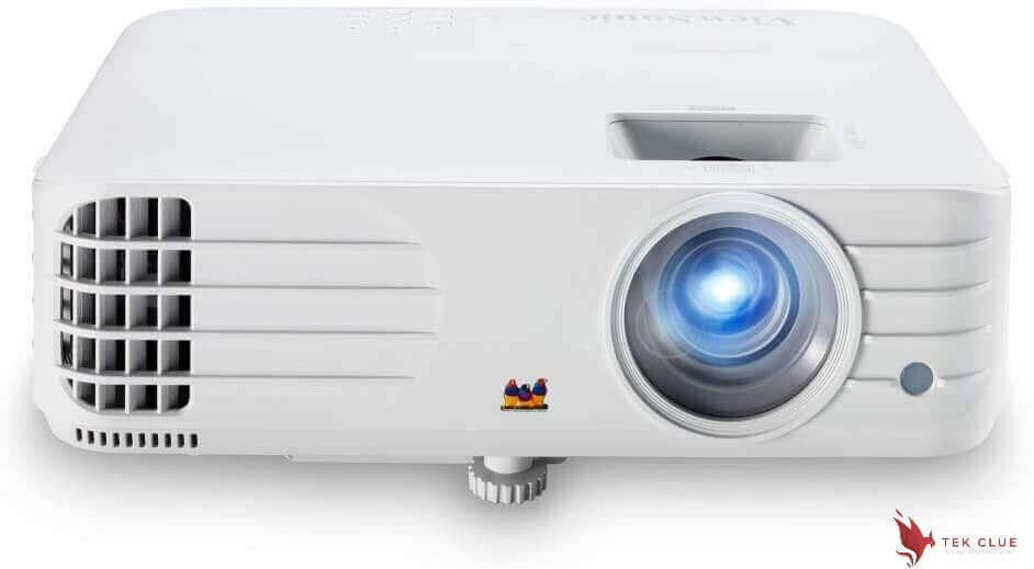 ViewSonic PX701HD 1080p Projector