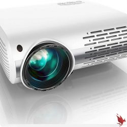 Best Gaming Projector Under 1000