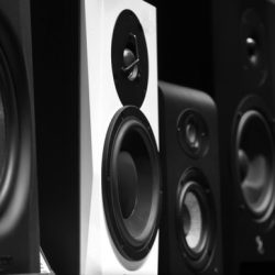 How To Power Passive Speakers without an Amp
