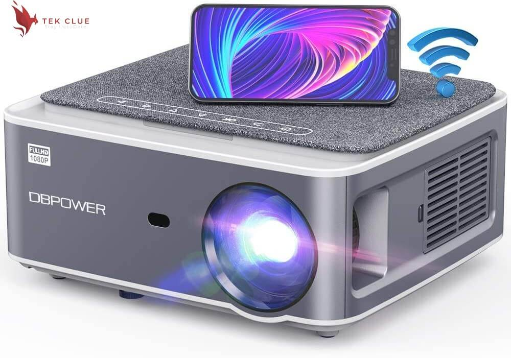 DBPOWER-Native-1080P-WiFi-Projector-1-