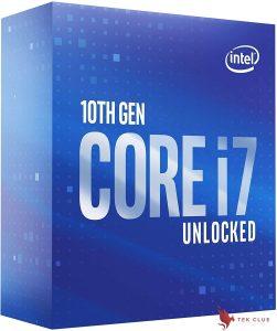 Intel-Core-i7-10700K-Desktop-Processor-8-Cores-up-to-5.1-GHz-Unlocked-1-1.jpg