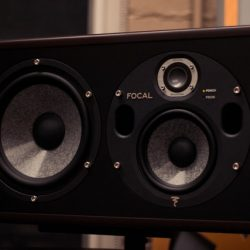 How to Measure a Subwoofer? The easiest way to do it.
