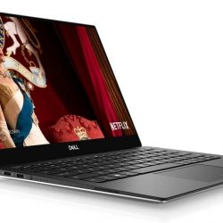 Best Laptops For Machine Learning To Buy