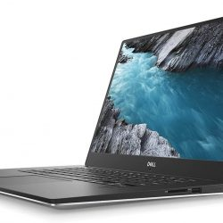 DELL XPS 15(Best Laptops For Structural Engineering Students):
