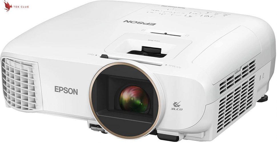 Best 1080p Projector Reviews