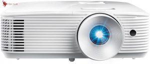 Optoma HD28HDR 1080p Projector